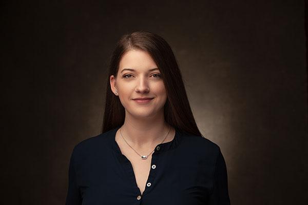 Rebecca Couch